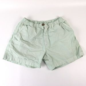 Chubbies Classic Shorts Casual DR00935 M